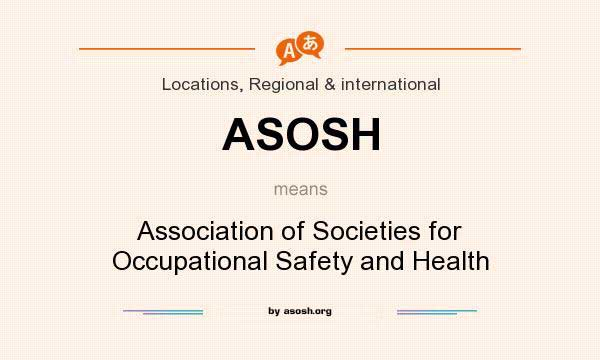 ASOSH_