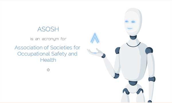 ASOSH_a